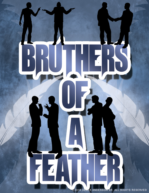 BruthersofaFeather-Logo