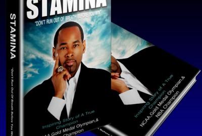 staminaBook